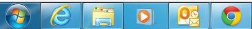 Windows_7_Taskbar
