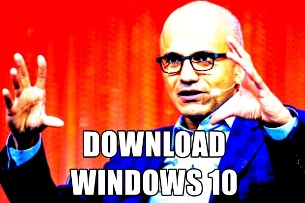 windows-10-download-before-release-date