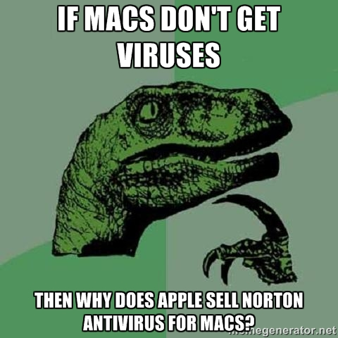 if_macs_dont_get_viruses_why_sell_norton_av
