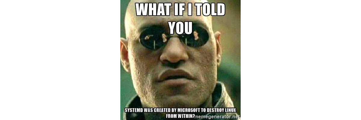 systemd_created_by_microsoft_matrix-w