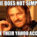 Just Delete Your Yahoo Account Already