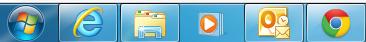 Windows_7_Taskbar