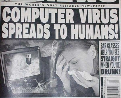computer-virus_spreads_to_humans